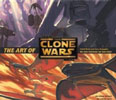 Star Wars – The Art of The Clone Wars